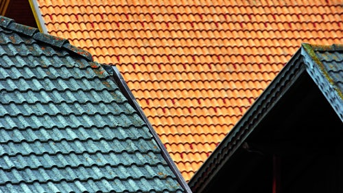 common problems_of_roofs